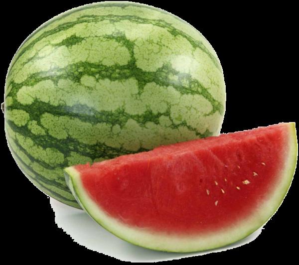 Wassermelone Kernlos Çekirdeksiz Karpuz Ein Stück (5-8)Kg preise