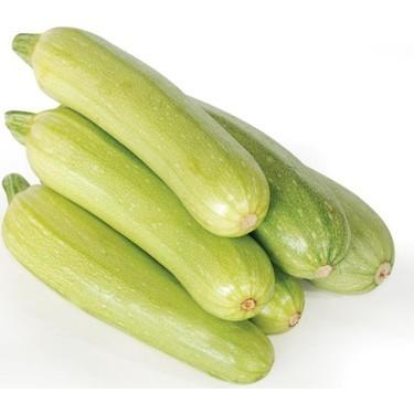Zucchini Weiß - Beyaz Kabak HKL 1 -TR KG / €