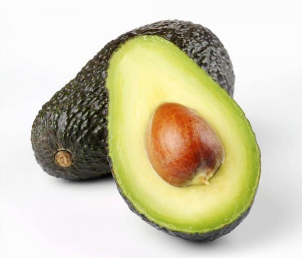 Avocado STK