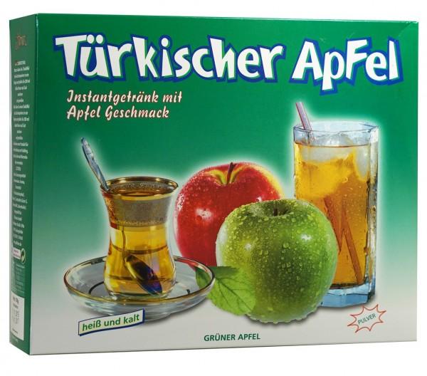 Turkish Apple Tee Grüner Apfel 700g