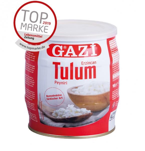 Gazi Nomadenkäse - Erzincan Tulum Peyniri 900g