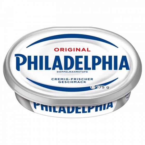 Philadelphia 175 g