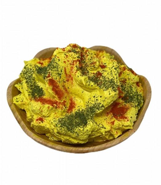 Curry Creme 100 Gramm ( Curry Ezme)