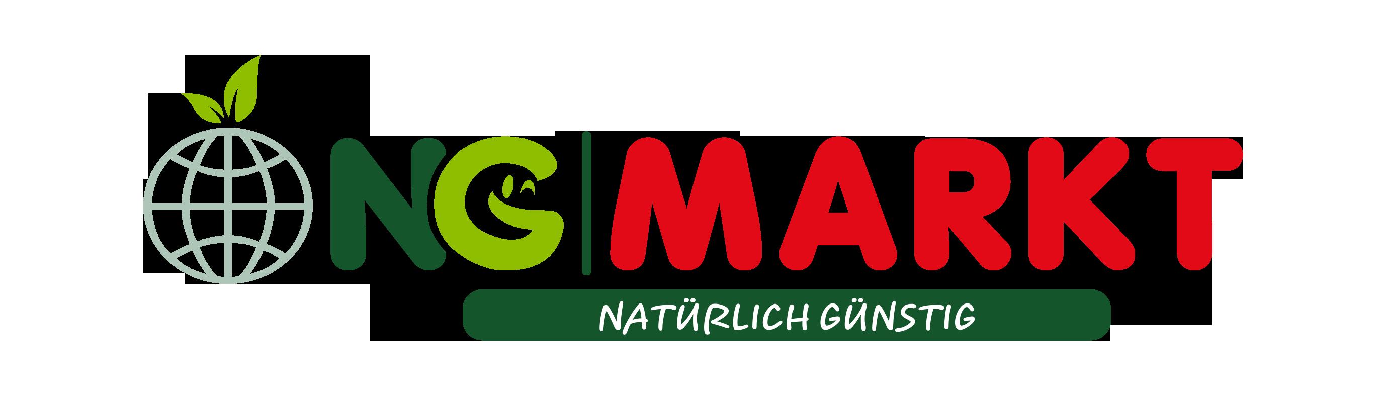 NG MARKT