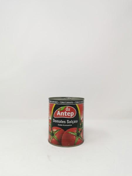 Öz Antep tomatenark - Domates salcasi 800g