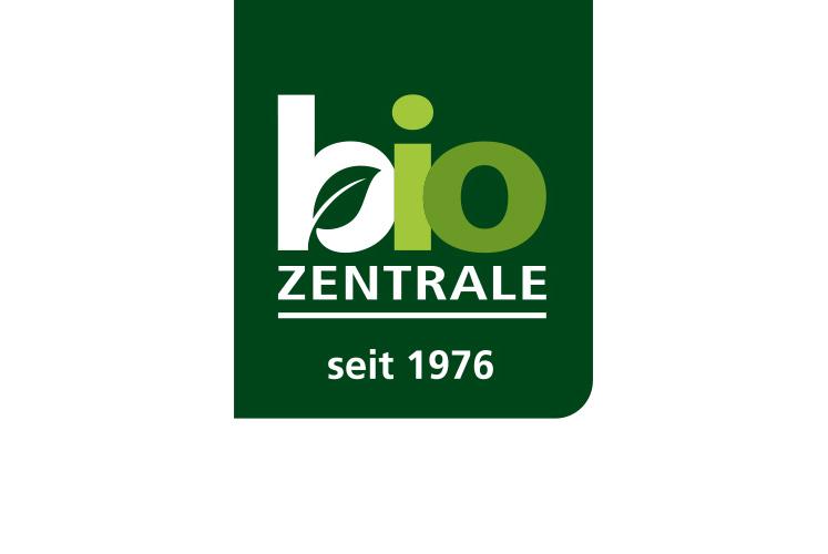 Bio Zentrale