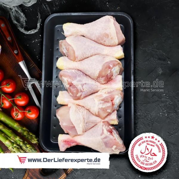 Hähnchenunterkeule - Tavuk Incik KG