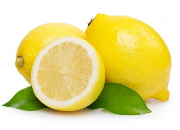 Zitrone 3 STK - Limon 3 Adet HKL 1 - ESP