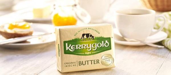 Kerrygold Butter Orginal Irische Butter