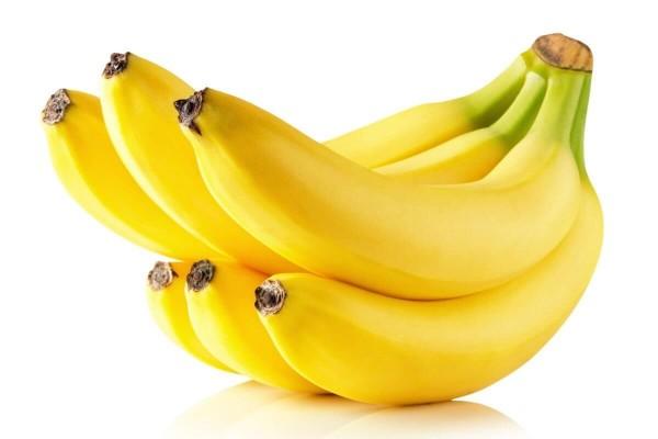 Banane - Muz (HKL 1 - CHL) KG / €