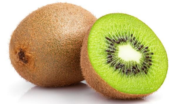 Kiwi Stk