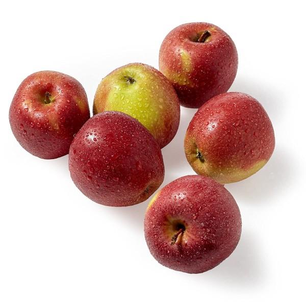 Apfel Braeburn KG