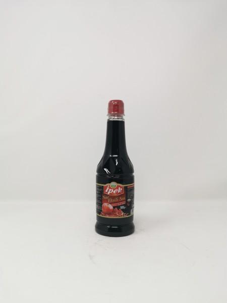 Ipek Nar Eksili sos - Granatapfel Sauce 680g