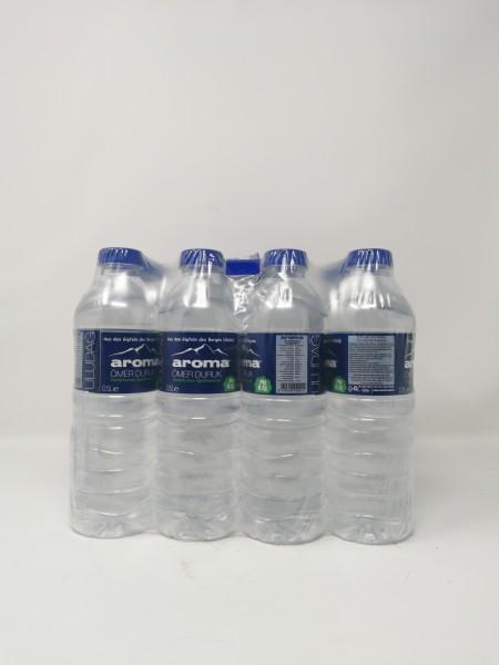 Aroma Quellwasser 6 x 0,5l