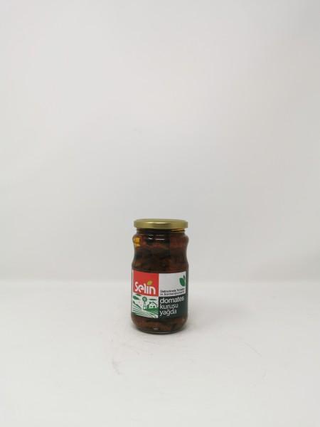 Selin Getrocknete Tomaten in Öl 205g