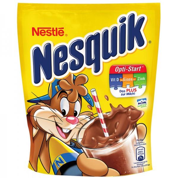 Nesquik Kakao 400g