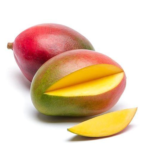 Mango STK