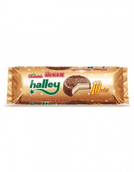 Ülker Halley 300g